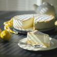 9 tips voor food-fotografie