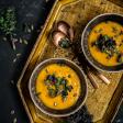 Zo begin je met foodfotografie | Culinaire fotografie