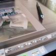 Review Wacom Cintiq 27 QHD: 'De overtreffende trap op het gebied van tekentablets'