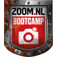 Zoom.nl Bootcamp 2017