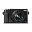 Review: Panasonic Lumix DMC-LX100