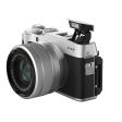 De nieuwe Fujifilm X-A7 - Compacte vlogmachine
