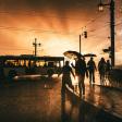 Dit is de winnaar van de Panasonic fotowedstrijd 'straatfotografie'!