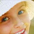 Video: Lightroom Ontwikkelen: Ogen opvallender maken