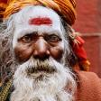 Straatfotografie: 12 tips voor de beste straatfoto