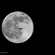 De beste camera-instellingen om de maan te fotograferen