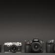 Compact, systeem of spiegelreflexcamera, wat past het beste bij jou?