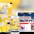 Het nieuwe Zoom.nl magazine van april 2018