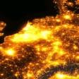 Lichtvervuiling en de Nacht van de nacht