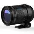 Nieuwe Irix 150mm f/2.8 Macro 1:1 voor fullframe | Photokina 2018