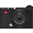 Review: Leica CL