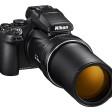 Nikon Coolpix P1000 - Zoomen naar de maan en terug!