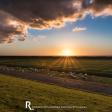 Expertuitdaging: Hollandse landschappen vastleggen