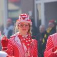 4 tips voor de mooiste foto's van carnaval