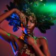 Top 10 mooiste fashionfoto's van 2017 op Zoom.nl!