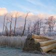 9 fotogenieke locaties in Friesland