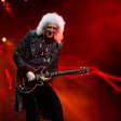 Is de Sony A9 de ultieme concertcamera? 15 praktijkminuten bij Queen+Adam Lambert
