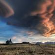 Handige tips voor natuurfotografie - Een overzicht