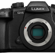 Review: Panasonic LUMIX DC-GH5