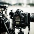 Filmen met je spiegelreflexcamera