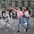 SIGMA lenzen getest tijdens workshop straatfotografie
