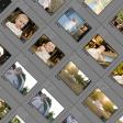 Foto's selecteren met Adobe Bridge en Lightroom