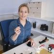 Wat zit er in de tas van een smartphonefotograaf?