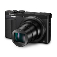 Gebruikersreview Panasonic Lumix DMC-TZ70