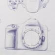 Top 10 cameratrends