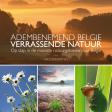 Boek: Adembenemend België, verrassende natuur