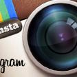 20 tips om alles uit Instagram te halen