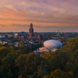 De mooiste fotolocaties om te fotograferen in: Zwolle