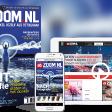 Het nieuwe Zoom.nl magazine van nov/dec 2018 is er!