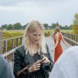 Video - Bekijk de Masterclass Lieke Anna van Zoom.nl Bootcamp 2017