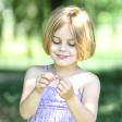 Kinderfotografie voor beginners