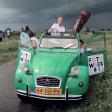 Fotoweek gaat 12 september van start