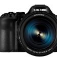 Nieuw: Samsung NX30