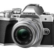 Review: Olympus OM-D E-M10 Mark III