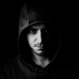 Inspiratie: High-key en Low-key portret