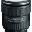 Review: Tokina AT-X 24-70mm f2,8 PRO FX