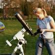 Het onbekende genre: Astrofotografie