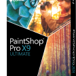 Corel Paint Shop Pro - een betaalbaar alternatief voor Lightroom en Photoshop?