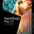 Corel Paint Shop Pro - een betaalbaar alternatief voor Lightroom en Photoshop?
