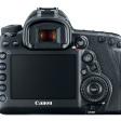 Het instellen van je back-button-focus van je camera - zo werkt het