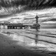 De uitdaging voor een fotograaf: fotograferen met slecht weer