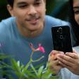 Zo vervaag je met jouw smartphone de achtergrond in een foto