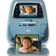 Gebruikersreview: portable fotoprinters