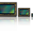 Alles over fullframe en cropframe sensoren. Deel 1: Verwarring