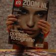 GEZOCHT: Stagiair bij Zoom.nl!