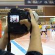 Video: De juiste camera-instellingen voor sportfotografie
